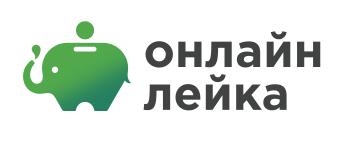 Онлайн-Лейка